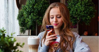 Online-Dating: So gewinnt ihr sein Interesse