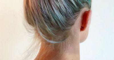 Wunderschöne und top gepflegte Haare auch im Sommer?