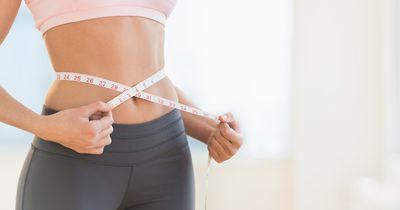 10 überraschende Tipps für einen flachen Bauch