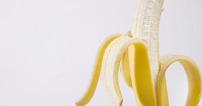 Frage des Tages: Wozu sind die nervigen Fäden an der Bananenschale gut?