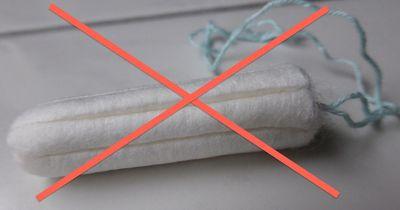 Menstruations-Unterhose: Das ist der neuste Trend