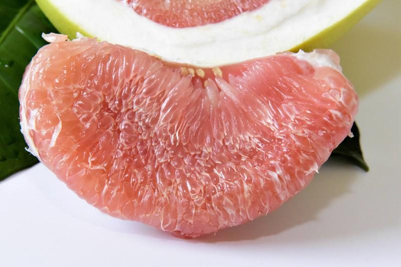 Fatburner-Frühstück: Wer das isst, nimmt rasend schnell ab