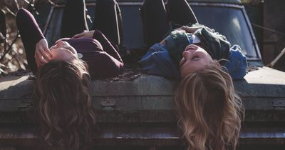 An was man sich erinnern sollte, wenn sich Freunde nicht mehr um einen bemühen