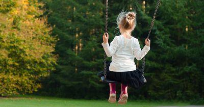 Achtung: Diese Vornamen darfst du deinem Kind nicht geben