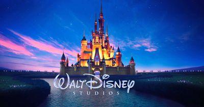 Diese Klassiker will Disney nun verfilmen