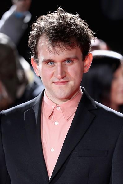 """So sieht """"Dudley Dursley"""" aus """"Harry Potter"""" heute aus"""