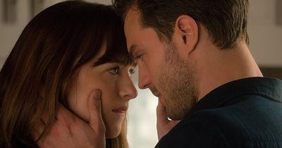 """""""Fifty Shades of Grey 3"""": Alle Infos zum neuen Film"""