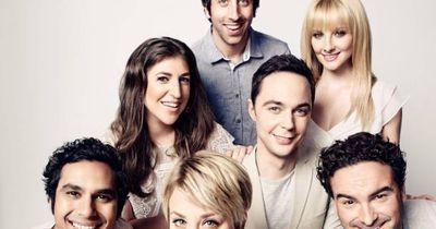 """""""The Big Bang Theory"""": Deshalb werden wir das Baby von Howard und Bernadette nie sehen"""