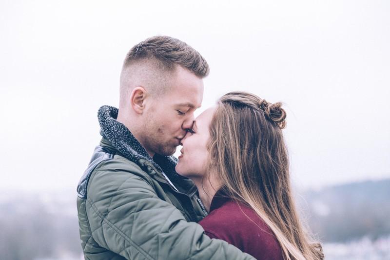 Diese Ehen halten am längsten