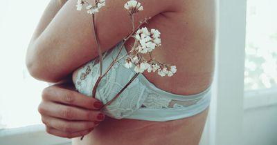 Diese Dinge machen Frauen heimlich im Sommer