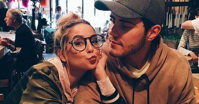 9 Anzeichen, dass eure Beziehung noch ewig halten wird
