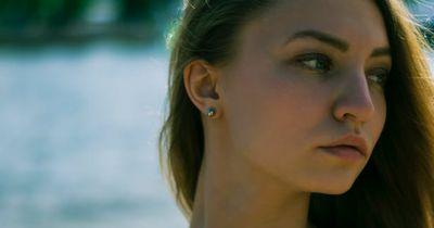 So machst du deine Ohren richtig sauber: