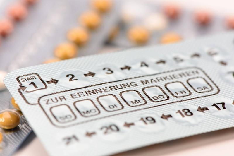 Deshalb ist die Pille doch nicht das beste Verhütungsmittel