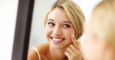 Das verrät dein Gesicht über die Gesundheit deines Körpers