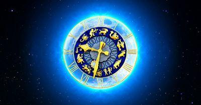 Das sagt dein Mondzeichen über dich aus