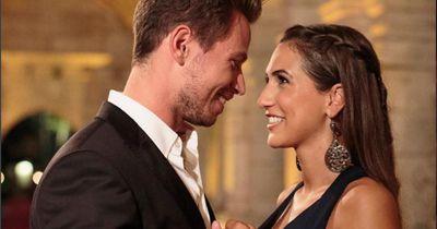 """""""Der Bachelor & die Bachelorette"""": Das wurde aus den Paaren"""