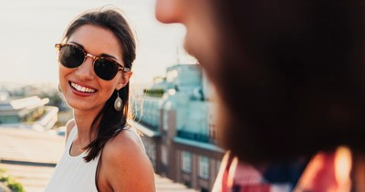 5 Dinge, die Männer an Frauen unattraktiv finden