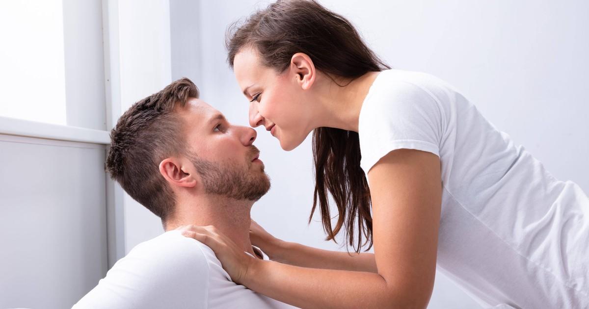 Das finden Männer an Frauen weniger anziehend