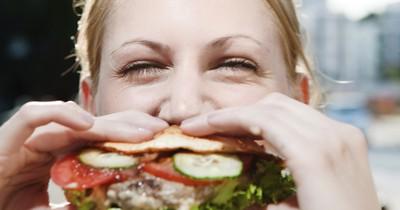 Dein Stoffwechsel-Typ bestimmt deine ideale Ernährung: