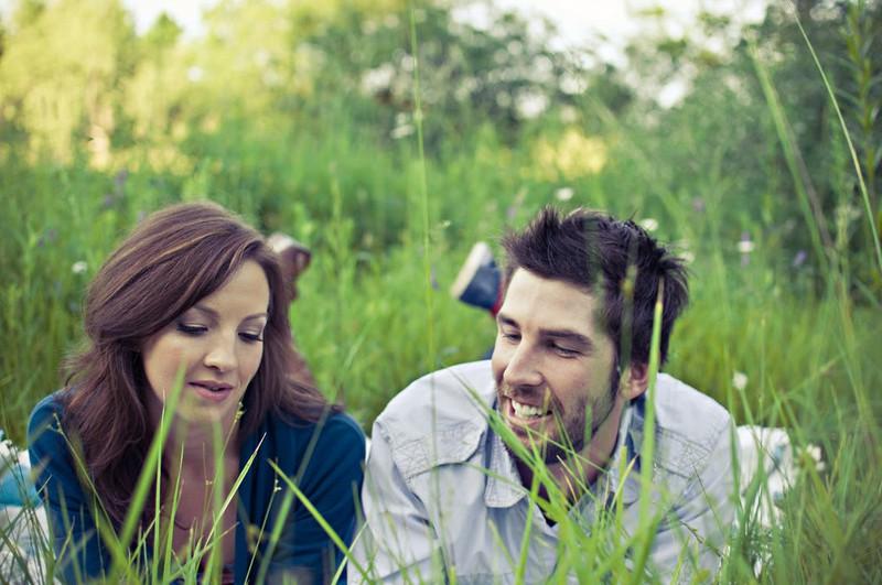 Woran Erkennt Man Einen Verliebten Mann