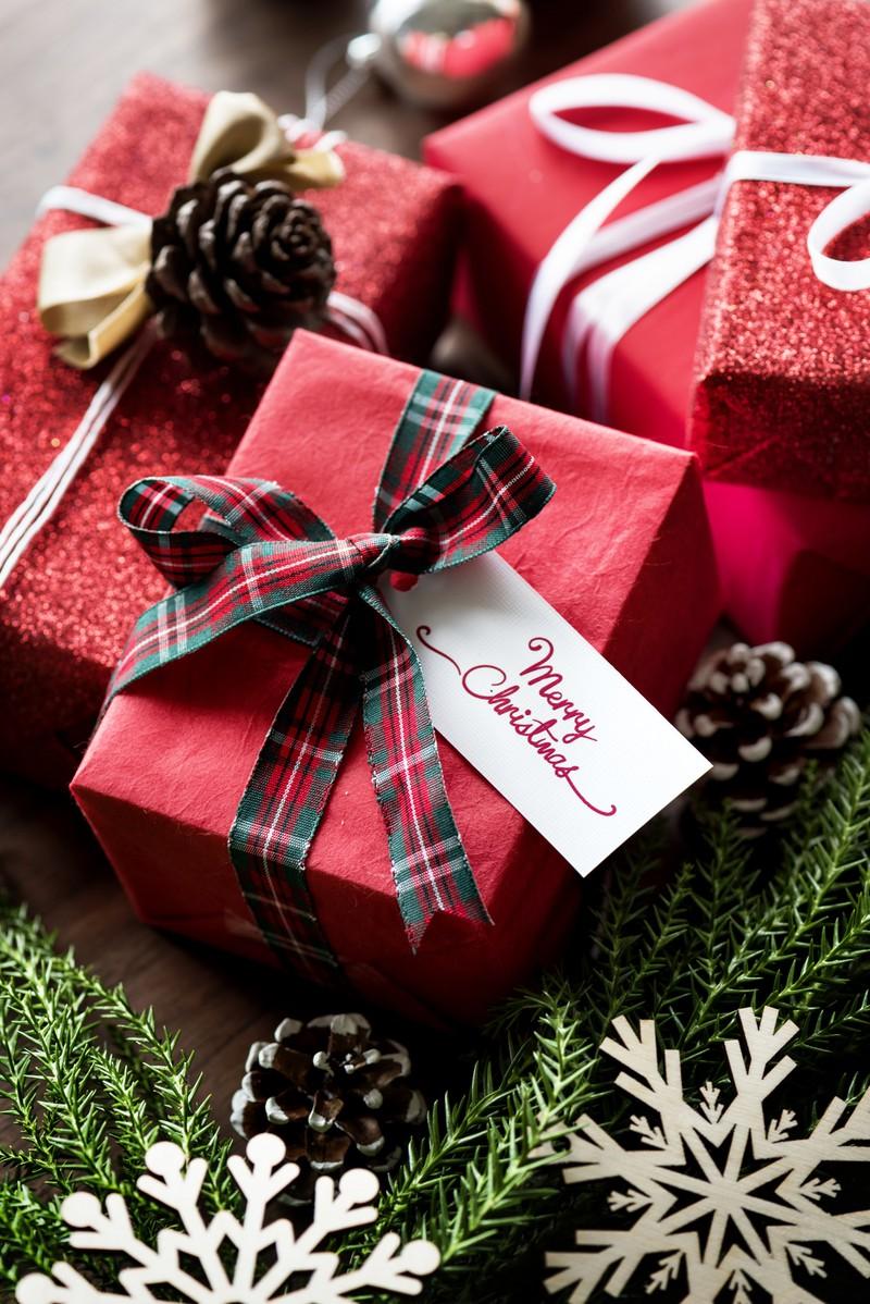 20 Geschenke, über die sich Männer an Weihnachten freuen