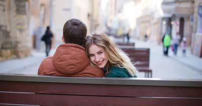 Was nervt dich laut deinem Sternzeichen am meisten in einer Beziehung?