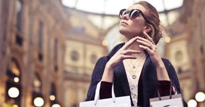 Folgende Mode-Hacks werden dein Leben erleichtern