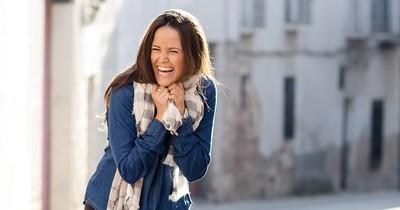 Ladies, aufgepasst: 8 Regeln, wie du 'untenrum' gesund bleibst
