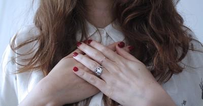 Was die Länge eures kleinen Fingers über euch verrät
