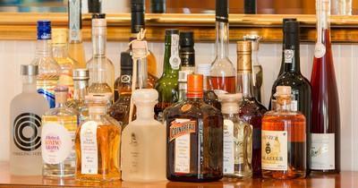 4 Anzeichen, an denen du einen Alkoholiker erkennst