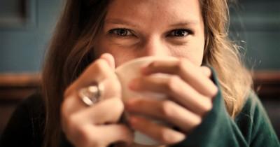 Cannabis-Tampons gegen Menstruationsbeschwerden