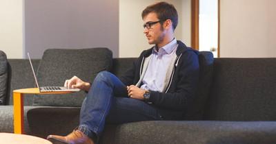 Die Top 5 Berufe mit der höchsten Trennungsrate