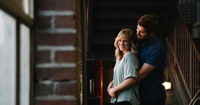 11 Tipps, die du beachten solltest, damit deine Beziehung ewig hält