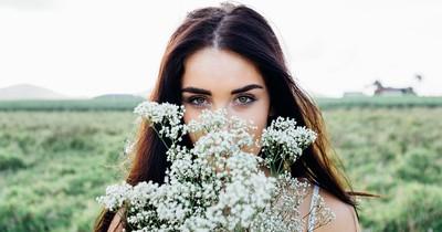 Unsere 10 ekligsten Beauty-Angewohnheiten – hast du sie auch?