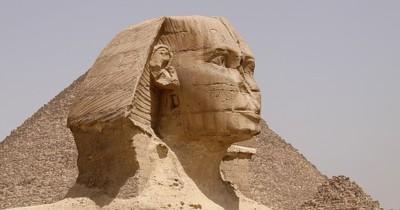 Das sind die ägyptischen Sternzeichen