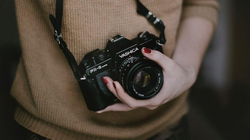 Russische Modelagentur stellt nur Frauen über 45 ein