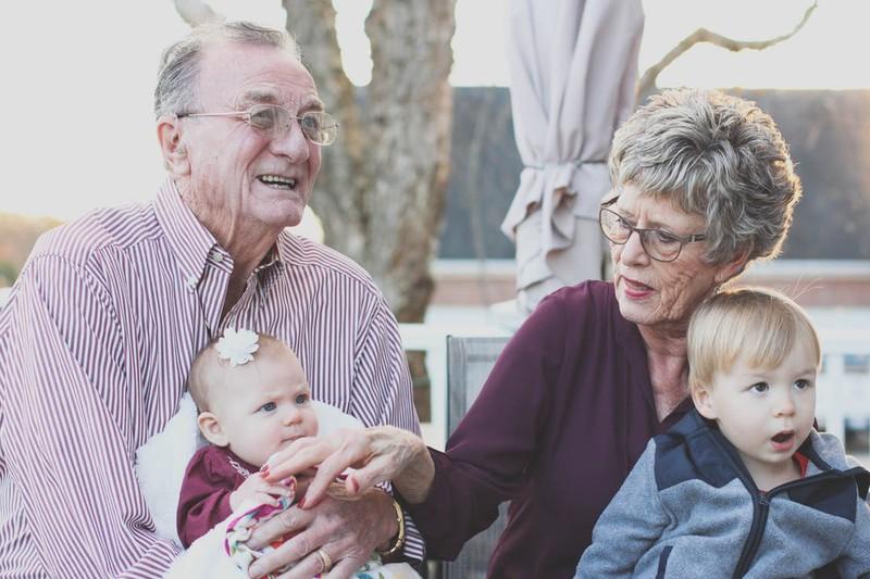 Liebesgeschichte erfährt nach 75 Jahren ein jähes Ende
