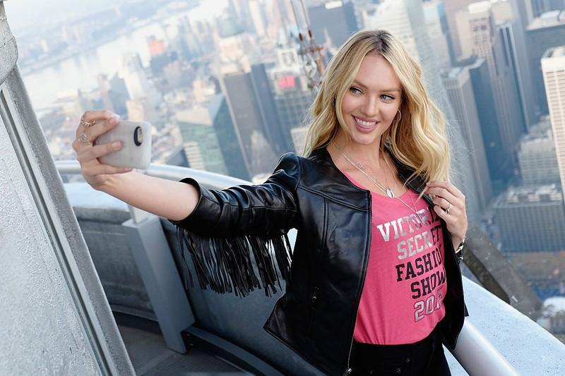10 Dinge, die nur Blondinen kennen