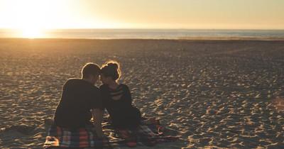 6 Tipps, damit er sich in dich verliebt