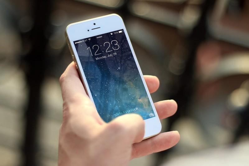 Top 8 der geheimen iPhone-Funktionen