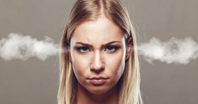 Die 5 häufigsten Beziehungsprobleme - und wie man sie lösen kann