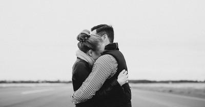 5 Gründe, warum er dich verlässt - obwohl er dich liebt