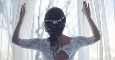 Daran erkennt ein Hochzeitsfotograf, ob eine Ehe hält