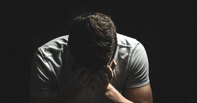 Extrem eifersüchtiger Freund – was kann ich tun?