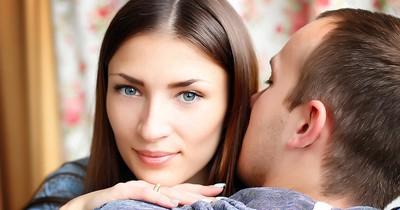 7 Lügen, die Männer ihren Frauen immer wieder erzählen