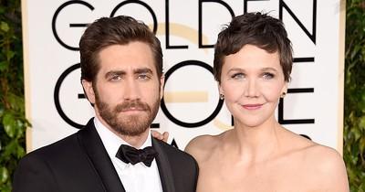 Welche Hollywoodstars sind überraschenderweise Geschwister?
