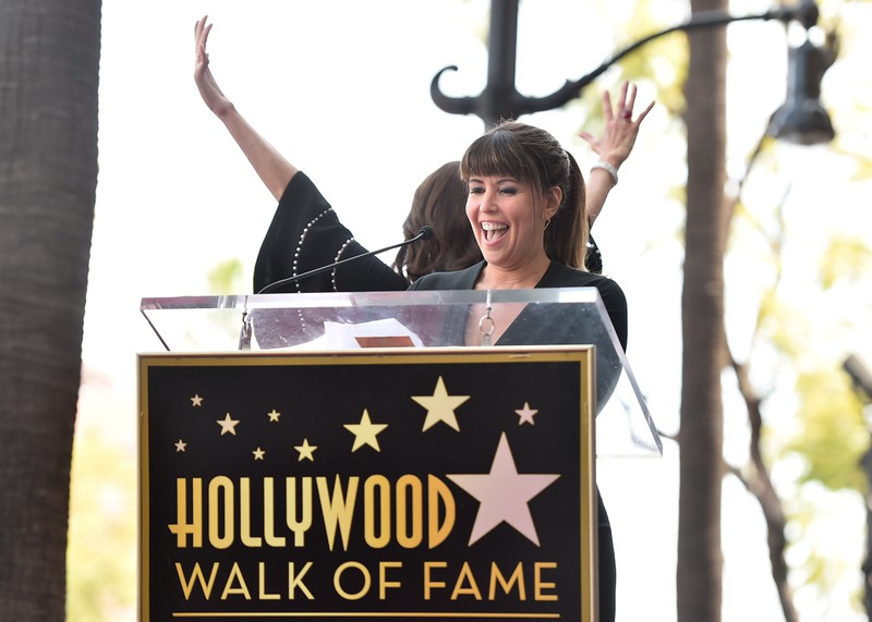 Ups, diese Stars sind in Hollywood alles andere als beliebt: