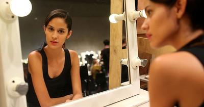 8 geheime Beauty-Tricks