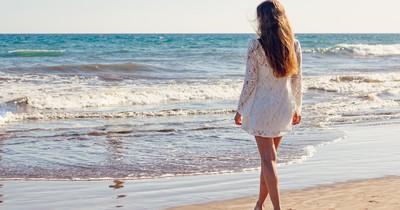 5 Wege, Cellulite ganz ohne Sport loszuwerden