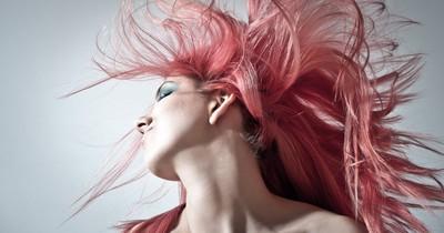Die passende Frisur für dein Sternzeichen